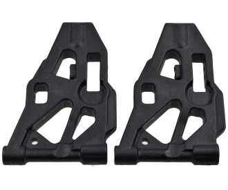 Virus 4.0 Lower Arms Kit front