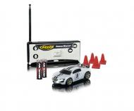 1:60 Nano Racer Toxic white MHz 100% RTR