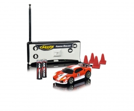 1:60 Nano Racer Power Drift 40MHz 100% RTR