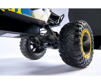 1:10 Giant Crawlee 2.4G 100% RTR