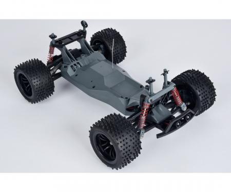1:10 The Blaster FE 2.4G 100% RTR