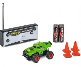 1:60 Nano Racer Dino-Race 40 MHz 100%RTR