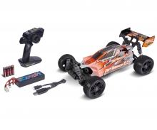 1:10 X10 Dirt Warrior Sport 2.0 100% RTR