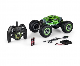 1:10 My First Magic Machine 4WD RTR