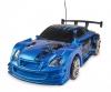 1:60 Nano Racer Dragon 27 MHz 100% RTR