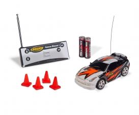 1:60 Nano Racer Slash 40 MHz 100% RTR