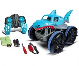 Amphi Shark 2.4GHz 100% RTR