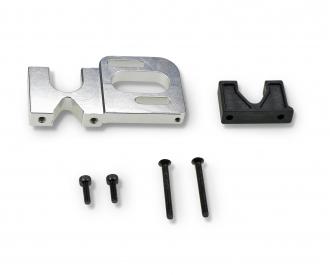 CY-E Motorhalter-Set Specter BL
