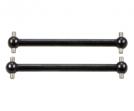 Shaft CE-10 (2)