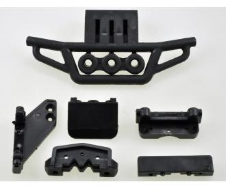 Suspension arm holder CV/CE-10