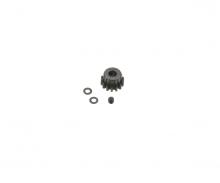 Pinion gear 14t Specter 6S CY-II