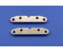 FY10/8/5 Suspension Arm Mount, 2 pcs