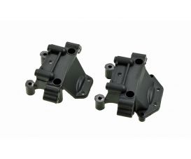 FY10/8/5 Upper Suspension Arm Mount f/r