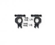 Isolierschienenverbinder 24x NEU Fleischmann 22214 Spur N