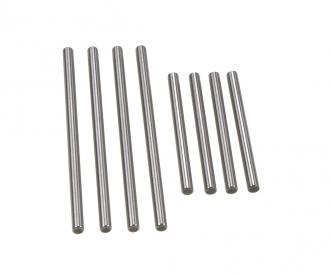 FY10/8/5 Front Suspension Arm Pin, 8 pcs