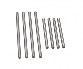 FY10/8/5 Front Suspension Arm Pin, 8 pcs