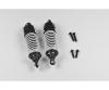 FY10 Stoßdämpfer-Set, 2 Stück