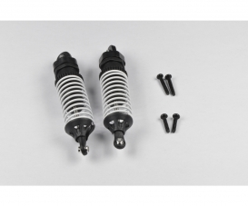 FY10 Shock Absorber-Set, 2 pcs