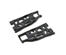 FY8 Front Suspension Arms l/r (2)