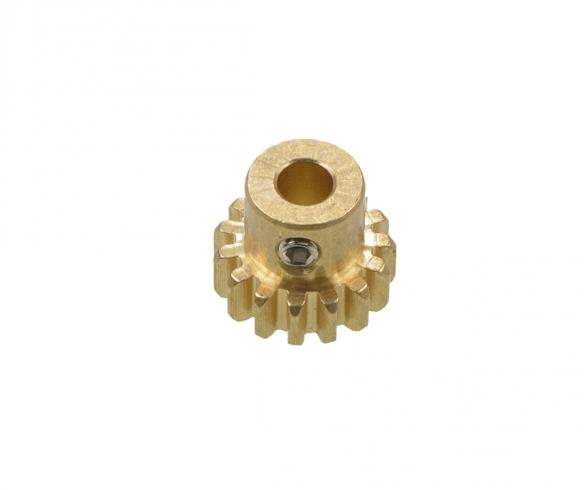 FY8 Motor Gear 15 T Modul 1