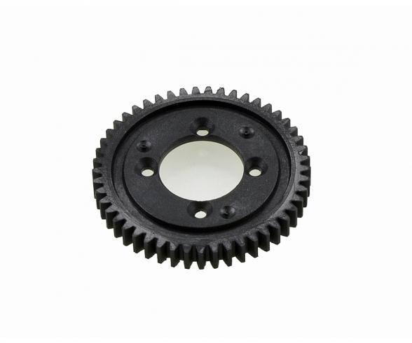 FY8 Spur Gear 49 T