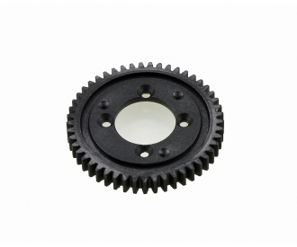 FY8 Spur Gear 49 T