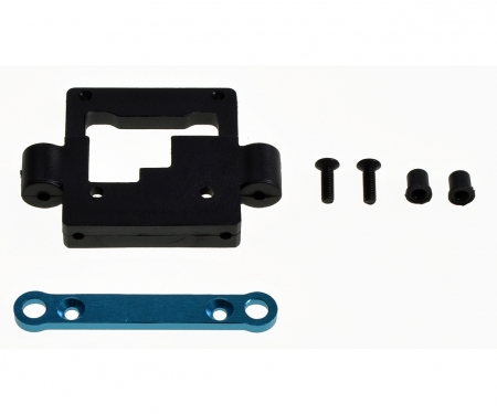 X10EB Front Lower Suspension Holder