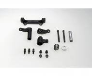 X10EB Servosaver Steering Set