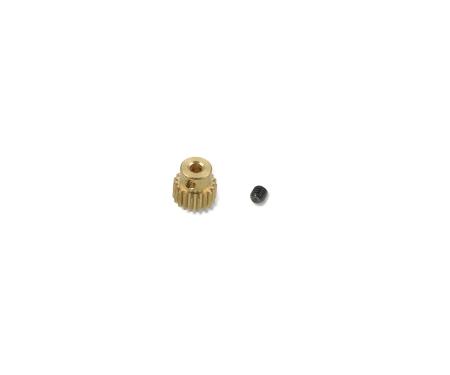 X10EB Pinion Gear 19 T