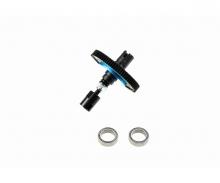 X10E Main Gear Clutch Set