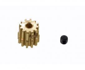 X10ET-XL Motorritzel 12 Zähne