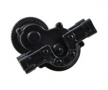 X-Crawlee pro Mittelgetriebe komplett
