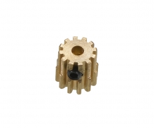 X10ET-XL Piniongear