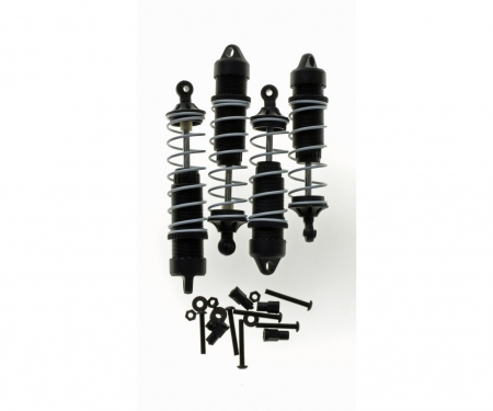 X10ET Beat Warrior oilshockabsorbers (4)