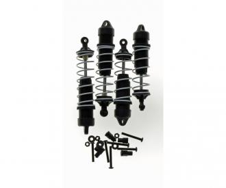 X10ET Beat Warrior oilshockabsorbers (4)