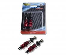 1:10-Alu-threaded-shock-Set-Touringcar