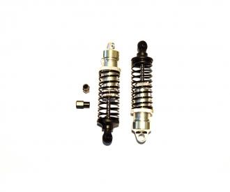 1/10 Alu damper 75mm (2)