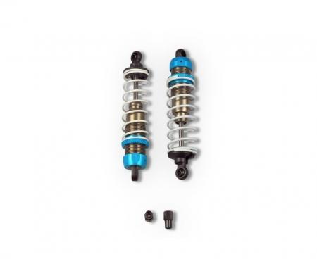 1:10 Alu Oil Damper Set (2) 85mm