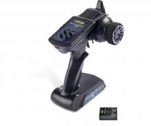 FS Reflex X2 2-Kanal 2.4G