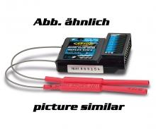 Empf. 6 CH. Reflex Stick Touch