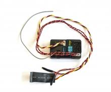 Empfänger Reflex PRO 3 Telemetry