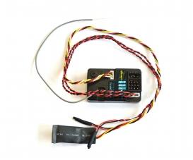 Récepteur Reflex PRO 3 Télémétrie