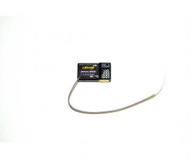 Récepteur Reflex Wheel Start 2.4 Ghz