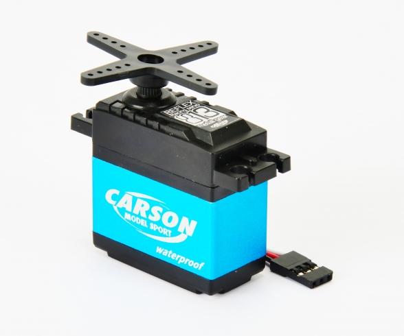 Servo CS-13 13Kg / JR-Connector