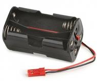 Batteriebox