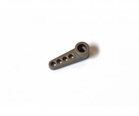 Alu Servo Horn 27mm Carson/FUT 25T