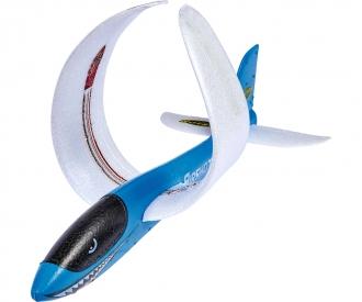 Glider Airshot 490 blue