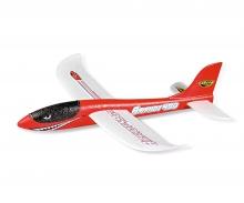 Airshot 490 rouge
