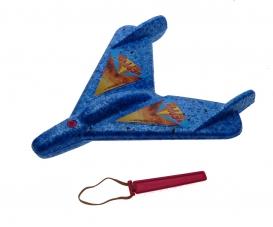 Aero Bumerang 2.0 sorted