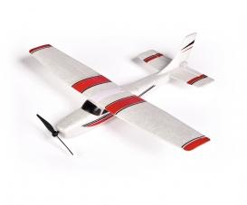 Wurfgleiter Sportflugzeug